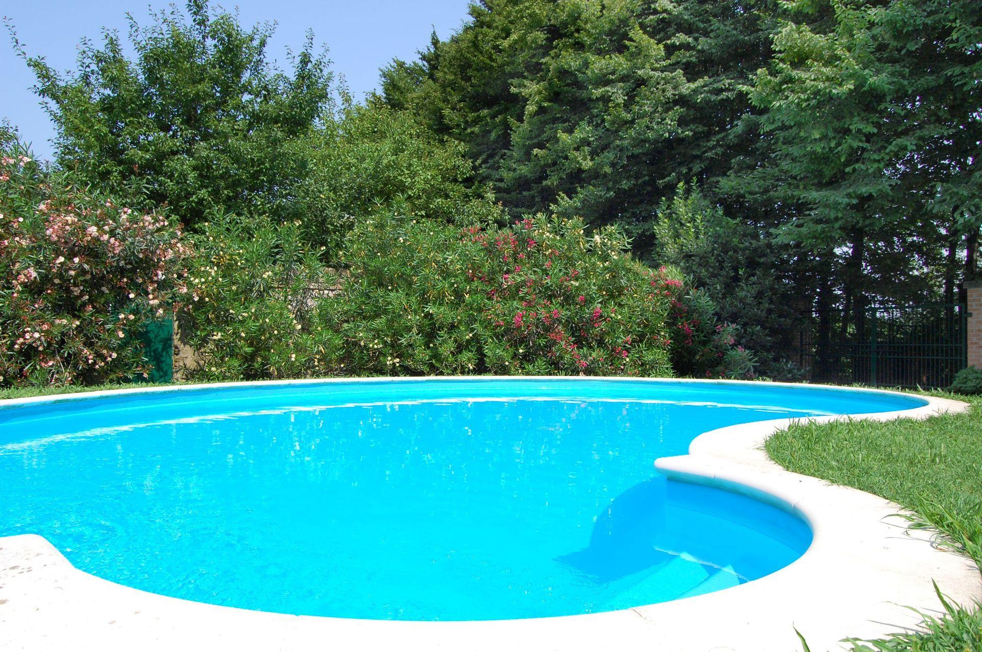 Acheter Une Maison En Italie Abruzzes ca' marcello location de vacances - couchages 8 dans 4