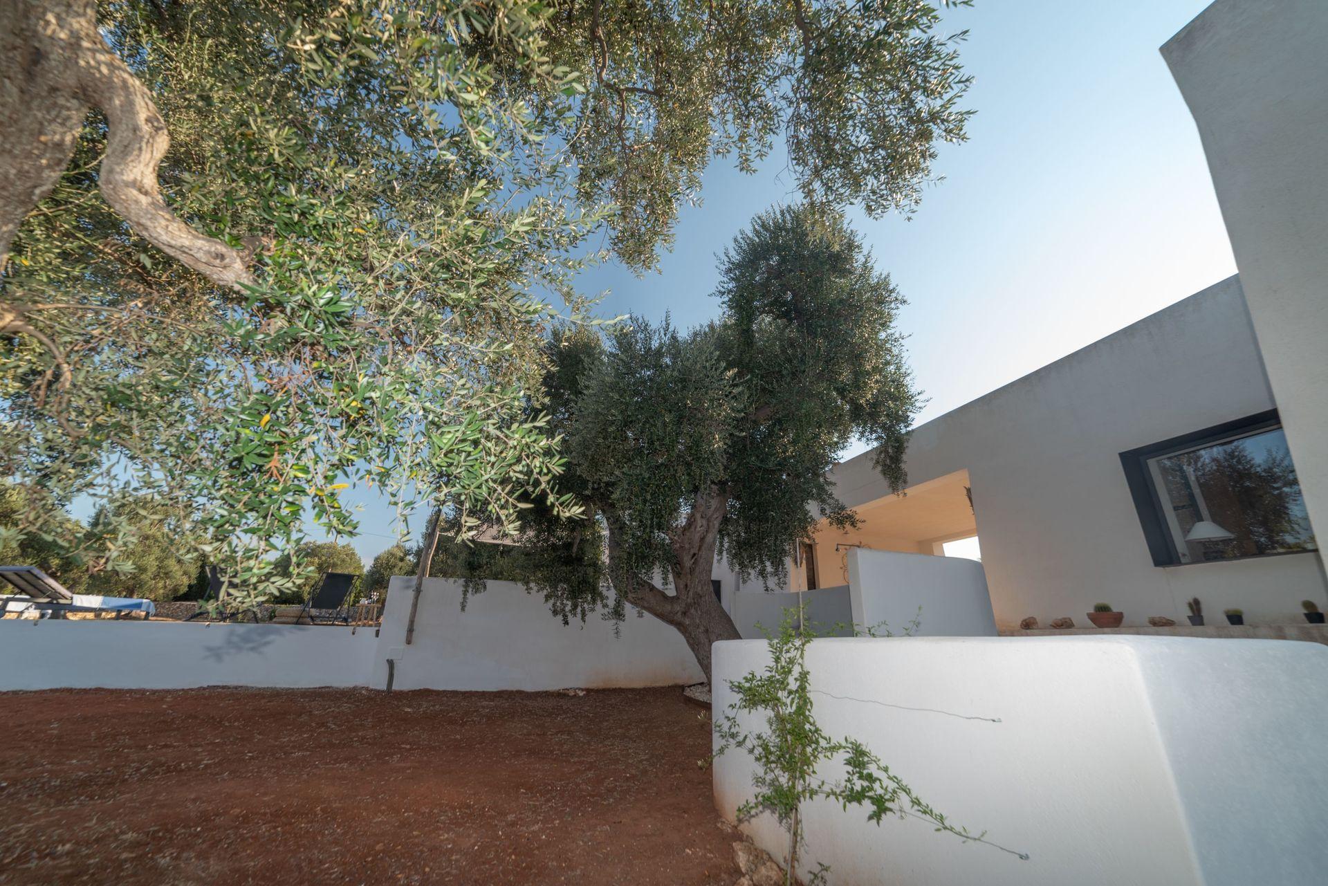 Acheter Une Maison En Italie Abruzzes casa liloudou location de vacances - couchages 8 dans 4